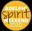 Adelphi Spirit Weekend 2020