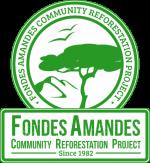 Fondes Amandes Community Reforestation Project (FACRP) logo