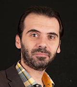 Prof. Stikov