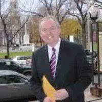 John McGill