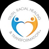 Adelphi University Truth, Racial Healing & Transformation Campus Center (TRHT)