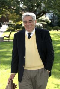 Salvatore Iacone