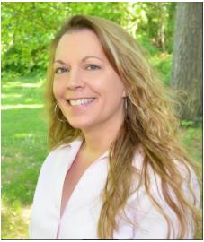 Nancy S. Scherlong, LCSW-R, PTR, CJT, M-S