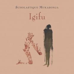 Igifu by Scholastique Mukasonga