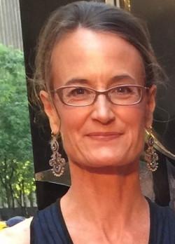 Eileen Donohue