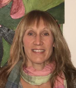 Presenter: Ann Holt