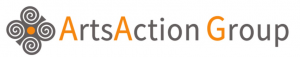 ArtsAction Group Logo