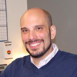 Scott Zotto