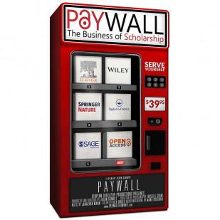 Paywall Movie