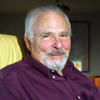 Paul Ekman, PhD is Professor Emeritus in Psychology at UCSF.