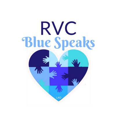 RVC Blue Speaks