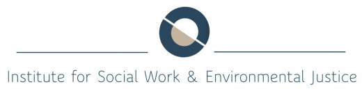 The Institute for Social Work and Environmental Justice