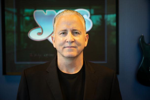 Michael Sammis